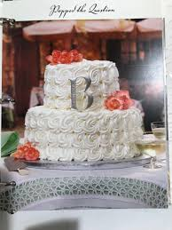 21 Publix Wedding Cake Prices Delightful Luxury Wedding Planners