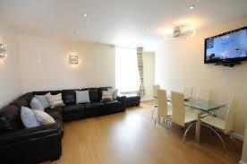 coast apartments s very spacious 3 bedrooms max 6 s 2 children