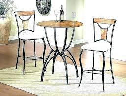 small pub table for kitchen bistro kitchen table set small bistro table set kitchen pub tables