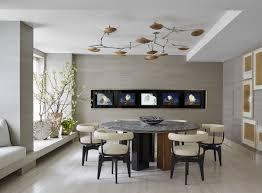 Modern Dining Room Wall Decor Ideas Alluring Decor Inspiration - Dining room wall decor ideas pinterest