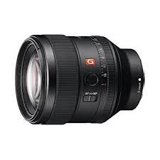 sony 90mm macro. sony sel85f14gm e mount - full frame 85mm f1.4 g master lens 90mm macro