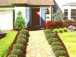 office landscaping ideas. Front Yard Landscape Ideas For Small Homes Best Landscaping Yards Pictures Beautiful Simple Townhouse Amys Office P
