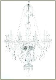 chandeliers under 100 dollars large size of chandeliers under dollars with chandelier mini crystal pendants and on crystal chandeliers under 100 dollars