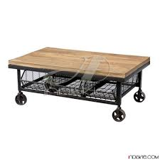 industrial furniture table. vintage industrial furniture suppliers and manufacturers at alibabacom table t