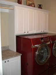well known outdoor washer and dryer cabinet outdoor designs xl41