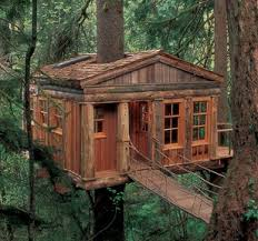 simple tree house pictures. Needless To Say, People Who Love Treehouses Trees. But How Live Harmoniously With Nature Without Hurting It? This Is One Of Humanity\u0027s Greatest Simple Tree House Pictures H