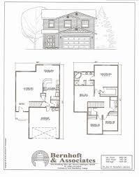 single family home designs ideas good multi unit house plans multi family home plans multi family