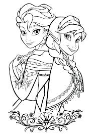 Free Printable Coloring Pages Cartoon Disney Princess Jasmine