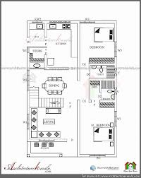 1600 sq ft house plans indian style new 1600 sq ft house plans 800sft house plan