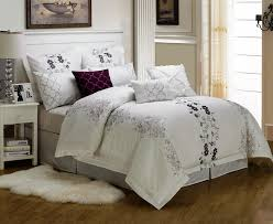 comforters sets target luxury queen bedding all home ideas and decor size heavy duty slats solid
