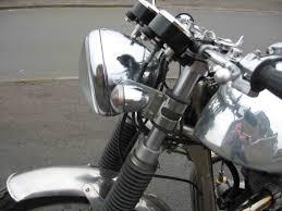 indicators for classic bikes wiring diagram