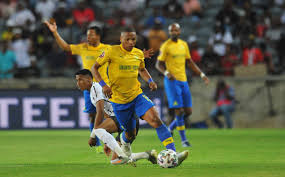 They've never previously won 73 league games. Sundowns And Pirates Shine Pass Baton On To Chiefs And Celtic Pressnewsagency