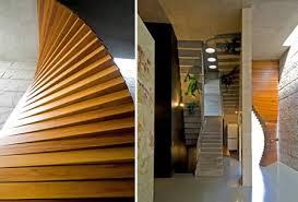 cool door designs. Modren Door 2Curtain Door Inside Cool Designs