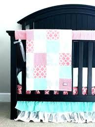 gold crib bedding sets baby girl crib bedding sets clearance nursery purple fl baby girl crib gold crib bedding