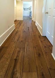 wide plank distressed wood flooring dark distressed wood flooring wide plank distressed engineered wood flooring dark