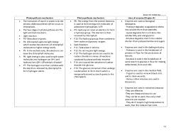 compilation of biology essays updated biology