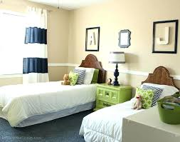 medium size of to arrange a small bedroom with two twin beds 2 bed frames for