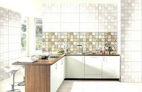 kitchen wall tiles design ideas kitchen tiles design kitchen design ideas unique kitchen tiles design pleasing kitchen wall tiles design