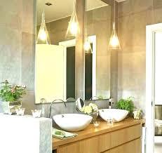 glorious ideas bathroom pendant lighting and ip44 light