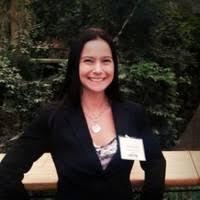 Robyn Dye – Transplant Administrator – Texas Health Resources ...