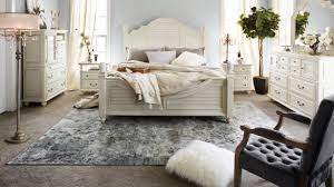 Projects Design American Signature Furniture Bedroom Sets Nice Queen ...