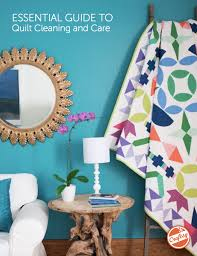 The Pros and Cons of Prewashing Quilting Fabrics & Quilt Fabric Care Guide Adamdwight.com