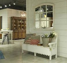 Magnolia house furniture Design On Cbatinfo On Fixer Upper Is The Furniture Included The Magnolia House On Fixer