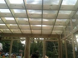 suntuf polycarbonate roof panels medium size of roof panels roofing polycarbonate roof panels polycarbonate roof panels
