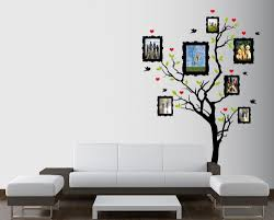 Small Picture Home Interior Wall Design Home Design