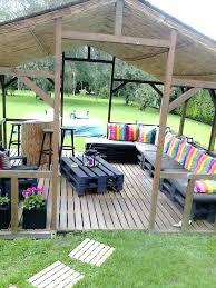 Diy Pallet Deck Diy Pallet Deck Furniture itsthecalmcom