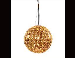 hanging pendant lights orten zia