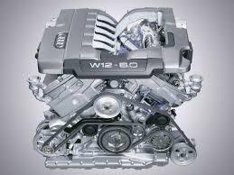 2006 jaguar engine diagram 2006 wiring diagrams