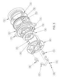 Yamaha ysr 50 wiring diagram wiki share us08500393 20130806 d00003 yamaha ysr 50 wiring diagram