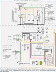 vertical gas furnace robertshaw valve wiring diagram Honeywell Gas Valve Wiring Diagram gas valve wiring diagram millivolt operation apoint co in