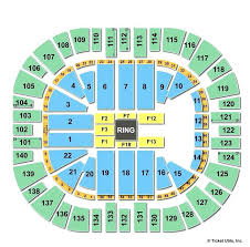Best Of Vivint Smart Home Arena Seating Chart Clasnatur Me