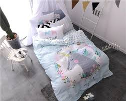 unicorn bedding for kids unicorn bedding set 3 kids bedding duvet cover pillowcases magical unicorn perfect unicorn bedding for kids