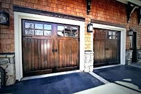 garage doors barn style garage door kitchen window barn style doors sink faucets cabinet carriage style garage doors australia