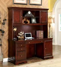 home office desk with hutch. home design office desk with hutch building supplies designers stylish a