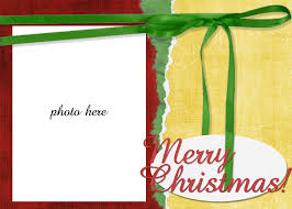 Christmas Card Collage Templates Holiday Archives Greeting Card Template Free Christmas Collage