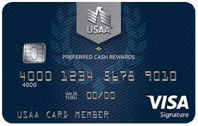 The parties to this agreement. Usaa Credit Card Login Payment Customer Service Proud Money