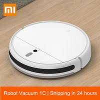 <b>Xiaomi Mijia Robot</b> Vacuum Cleaner 1C STYTJ01ZHM for Home...