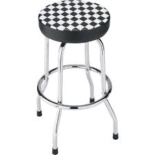 sears workbench chairs. black-and-white-workbench-stool-with-stainless-steel- sears workbench chairs