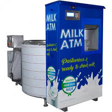 Milk Vending Machine Manufacturer Extraordinary Milk Vending Machine Novaplay Forum