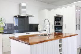 kitchen. Kitchen Studio East Tamaki \u2013 Designer Kitchens Brought To Life |