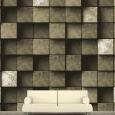 Small Picture Customized Wallpaper Digital Wall Wallpaper Manufacturer from
