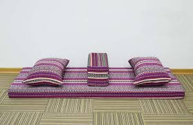 box floor pillows. Extra Large Floor Cushions And Why You Pertaining To Designs 14 Box Pillows