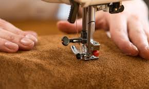 Sewing Machines That Sew Leather