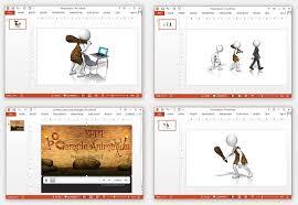 buy a presentation Web Designing