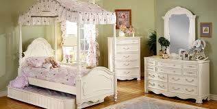 French Provincial Bedroom Furniture Furniture French Provincial Bedroom Sets