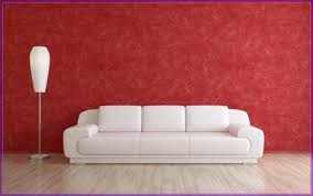wall painting designsDecorating Living Room Walls Fair Paint Designs For Living Room